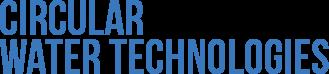 Xzero – Type1water logotype